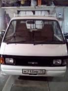 Mazda Bongo. Продаётся грузовик Мазда бонго, 2 000 куб. см., 125 000 кг.