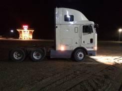 International 9800. Продам Интернационал, 11 000 куб. см., 35 000 кг.