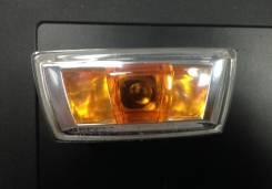 Повторитель поворота в крыло. Chevrolet Cobalt, T250
