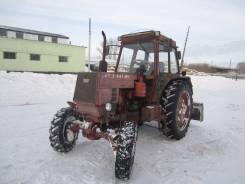 ЛТЗ 60АБ. Продам трактор ЛТЗ 60 с картофелекопалкой, 4 750 куб. см.