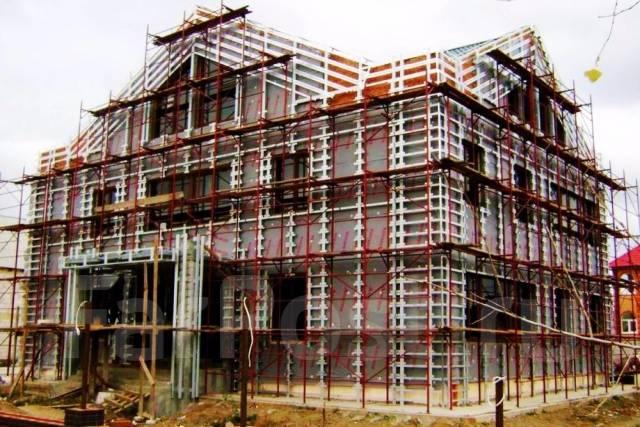 Проверьте строительство! Строительные консультации и Аудит! Экспертиза