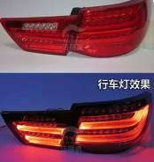 Стоп-сигнал. Toyota Mark X, GRX133, GRX135, GRX130. Под заказ
