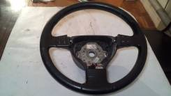 Руль. Volkswagen Passat, 3B6