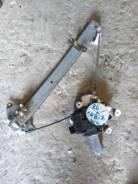 Стеклоподъемный механизм. Mitsubishi Lancer Cedia, CS5W