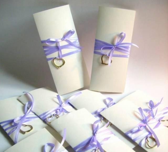Ищу магазины для реализации свадебных аксессуаров