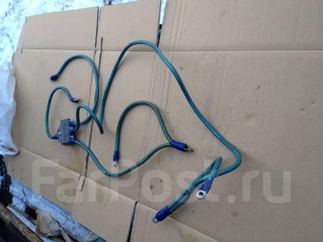 Разминусовка. Toyota Corolla Levin, AE111 Toyota Sprinter Trueno, AE111 Двигатель 4AGE