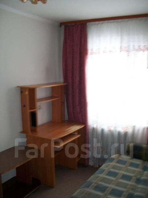 Комната, улица Гоголя 190. Дзержинский, частное лицо, 18 кв.м.