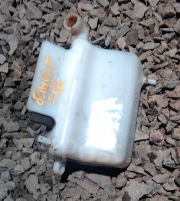 Продам бочек Suzuki GSF250 Bandit