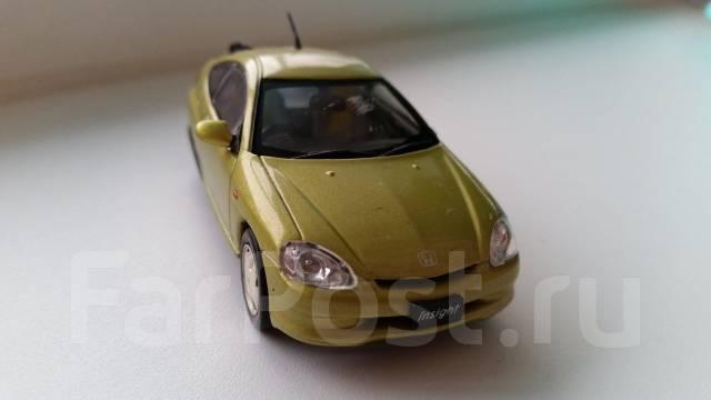 Модели автомобилей.