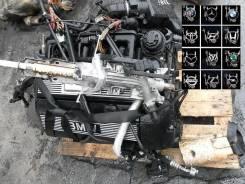 Двигатель BMW 3 E36 2.8 193 л. с. M52TU M52B28
