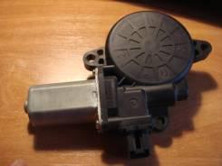 Мотор стеклоподъемника. Mazda Mazda2 Mazda Demio