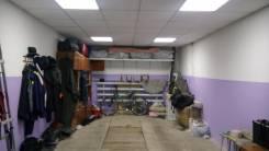 Обменяю гараж в а/к Садовод на гараж в районе Мира-Аллея труда. От частного лица (собственник)