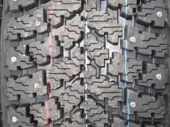 КШЗ К-205 Метелица. Зимние, шипованные, 2015 год, без износа, 1 шт