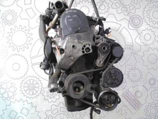 Двигатель в сборе. Volkswagen Golf, 1J1, 1J5, 1E7 Двигатели: BCB, APK, AQM, AUQ, AUY, AKQ, AVG, AQY, BAF, AAM, BFH, AZJ, AFN, AHW, BER, AGU, AWD, AXR...