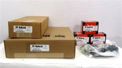 Продам 14 PIN Attachement KIT UN 2807 [6733136] Bobcat
