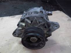 Генератор. Nissan Atlas Nissan Datsun Truck Nissan Homy Nissan Datsun Двигатель TD27