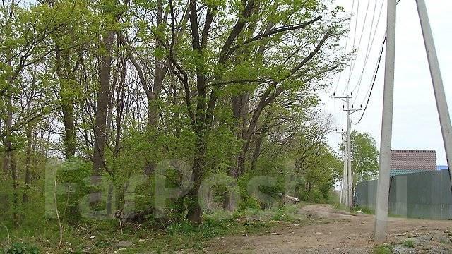 Продам земельный участок в п. Трудовое, Ж-4, аренда 49 лет. 1 000 кв.м., аренда, от частного лица (собственник). Фото участка