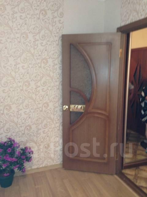 1-комнатная, Постышева 5. Постышева, агентство, 33 кв.м.