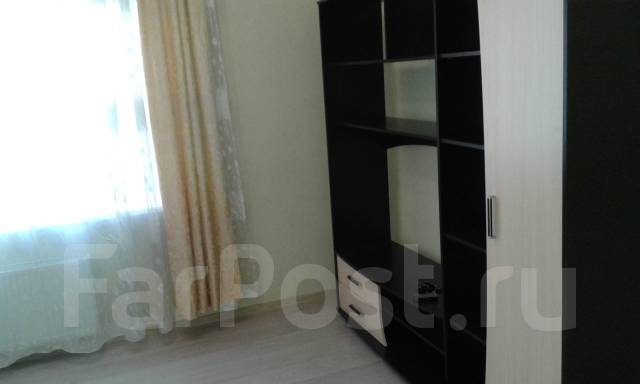 2-комнатная, улица Шеронова 4/1. Центральный, частное лицо, 60 кв.м.