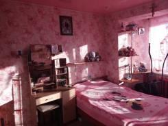 3-комнатная, проспект Рыбаков 15. Дачная, частное лицо, 63кв.м.