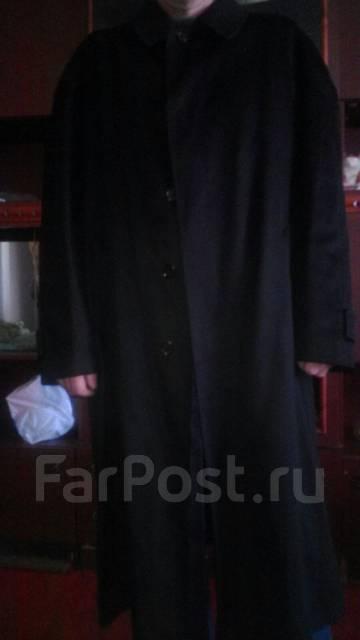 Пальто. 58, 60