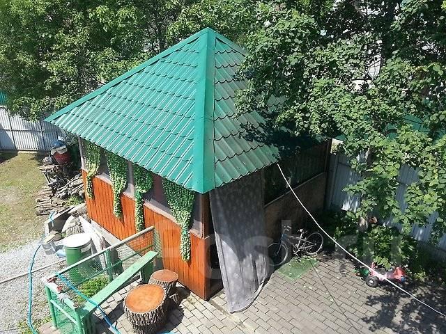 Отличная дача с кап. домом в шикарном месте. От частного лица (собственник)