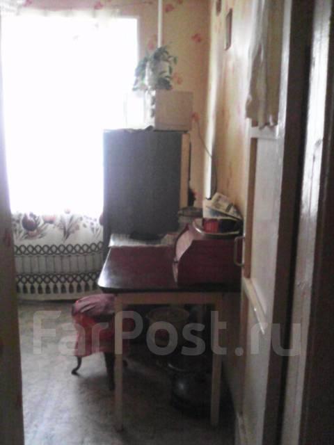 2-комнатная, улица Петра Ильичева 54. завойко, частное лицо, 47 кв.м.