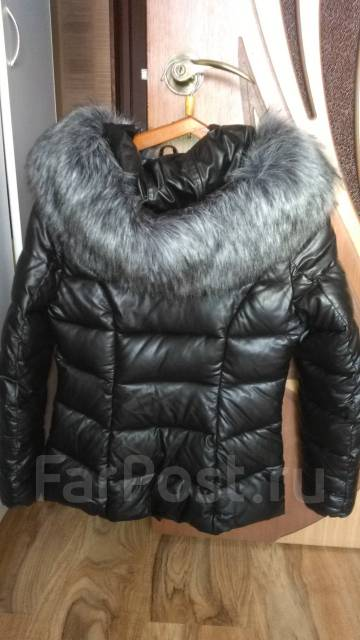 Куртки. 44, 40-44, 40-48, 46, 48