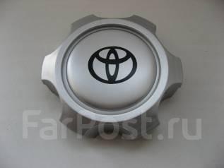 Колпак в литье Toyota Land Cruiser Prado 95 42603-35630