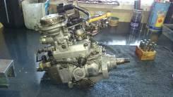 Топливный насос высокого давления. Mitsubishi Delica, PD4W, PE6W, PD6W, PE8W, P35W, PD8W, P25W Hyundai Grace Двигатели: 4D56, 4M40, 4D56 4M40