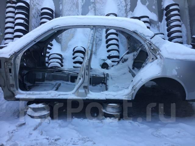 Кузов в сборе. Nissan Cedric, ENY34, MY34, HY34 Двигатели: RB25DET, VQ25DD, VQ30DD, VQ30DET