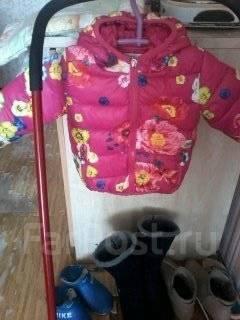 Одежда для девочки. Рост: 74-80 см