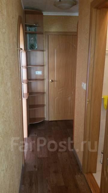 1-комнатная, улица Пионерская 65. Центральный, частное лицо, 29 кв.м.
