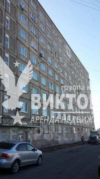 Гостинка, улица Сельская 8. Баляева, агентство, 18 кв.м. Дом снаружи