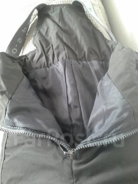 Продам штаны. Рост: 86-98, 98-104 см