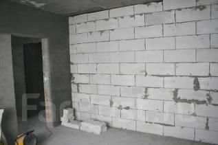Штукатурка, шпатлевание, устройство стен. Прайс в объявлении