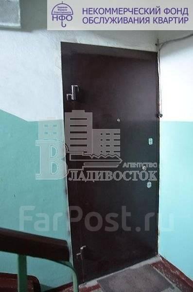 2-комнатная, проспект Народный 39. Некрасовская, агентство, 50 кв.м.