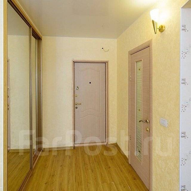 """Ремонт квартир """"под ключ""""! Огромные скидки до НГ!"""