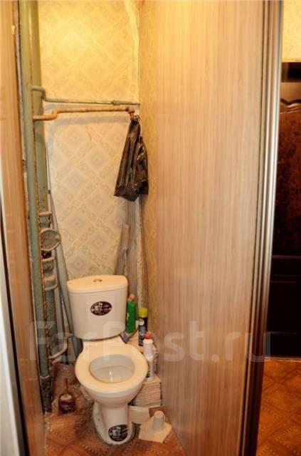 2-комнатная, улица Аллея Труда 57 кор. 2. Центральный, агентство, 43 кв.м.