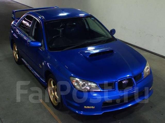 Сиденье. Subaru: Legacy, Impreza WRX, Impreza WRX STI, Forester, Impreza