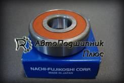 6303-2NSE9 (NACHI) 6303LLU (NTN) 6303DDU (NSK) 6303-2RS (KOYO) 63032RS (SKF) 6303-2RS (FBJ) 180303 TOY/NIS/IS/SUB/MMC/MZ/HON/VAG/FORD/MERCEDES/DAEWOO...
