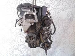 Контрактный (б у) двигатель Фольксваген Джетта 2012г CBP 2,0 л Бензин;