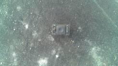 Блок управления зеркалами. Nissan Laurel, HC35 Двигатель RB20DE