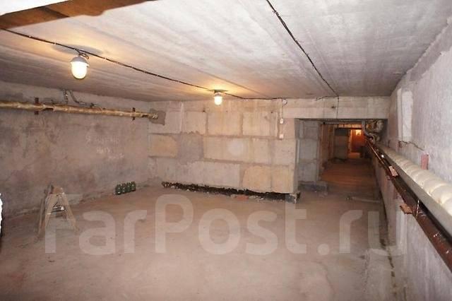 Продается помещение , 141 кв. м., по ул. Прапорщика Комарова 27. Улица Прапорщика Комарова 27, р-н Центр, 141 кв.м. Интерьер