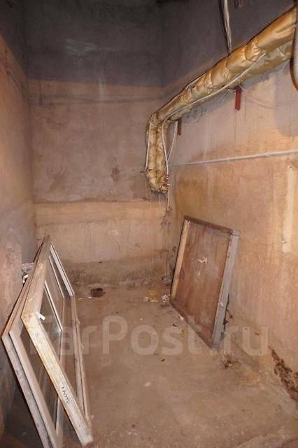 Продается помещение , 141 кв. м., по ул. Прапорщика Комарова 27. Улица Прапорщика Комарова 27, р-н Центр, 141 кв.м.