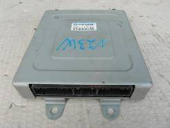 Блок управления двс. Mitsubishi RVR, N23W, N13W, N23WG Двигатель 4G63