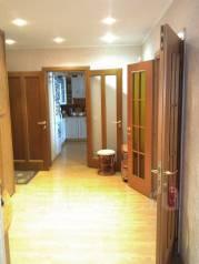 3-комнатная, улица Ленина 23. Центральный, частное лицо, 86 кв.м.