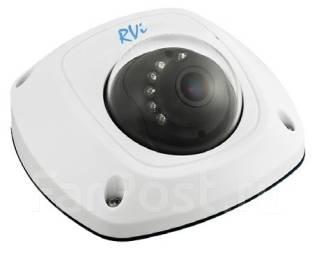 RVi-IPC32MS-IR