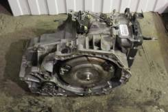 Автоматическая коробка переключения передач. Chevrolet Cruze, J300 Двигатель F16D3
