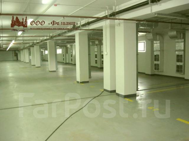 1-комнатная, улица Крыгина 94. Эгершельд, агентство, 42 кв.м.